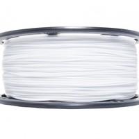 Pet-g белый цвет 1.75мм