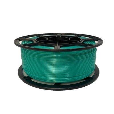Pet-g бирюзовый цвет 1.75мм