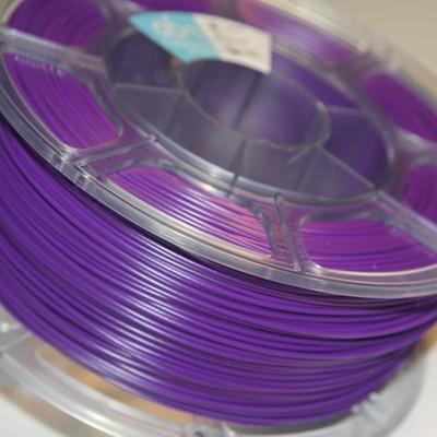 Pet-g фиолетовый 1.75мм