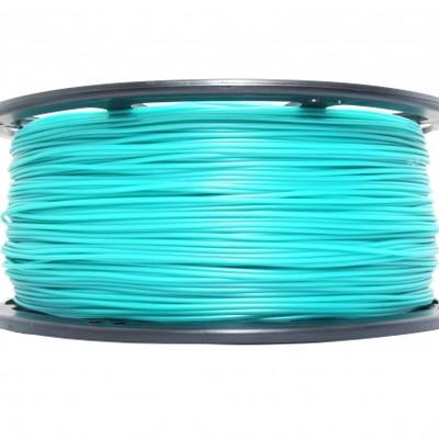 Pet-g бирюзовый перламутр цвет 1.75мм