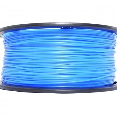 Pet-g синий цвет 1.75мм