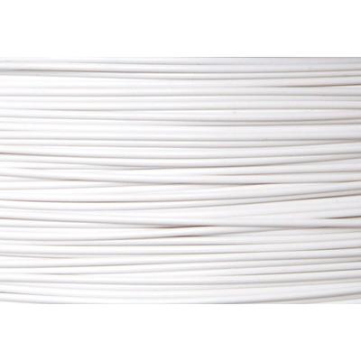PLA Пластик белый 1.75мм